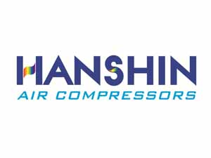 Hanshin Machinery