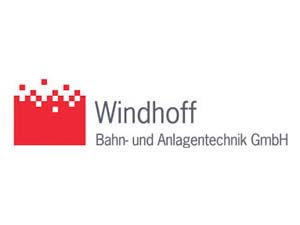 Windhoff